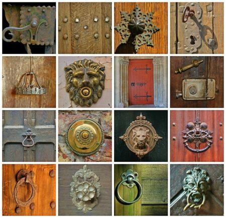 風水でお洒落な北西玄関1*「家の顔」…ココでご家庭とご主人の「格」が決まる