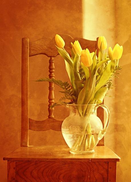 心に明るい光を灯す「黄色のお財布」で金運を招く*風水金運財布 2